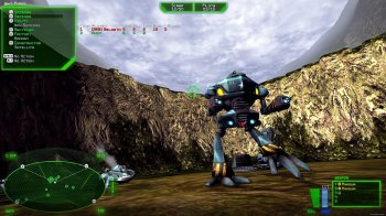 Battlezone 98 Redux (2016) PC | Other s