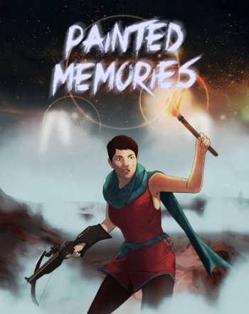 Painted Memories (2016)
