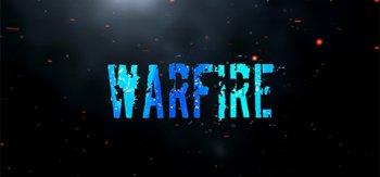 WarFire (2016)