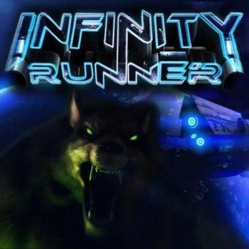 Infinity Runner - Deluxe Edition (2014)