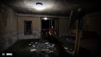 Half-Life 2: Nightmare House 2 (2010) PC | Repack от xatab