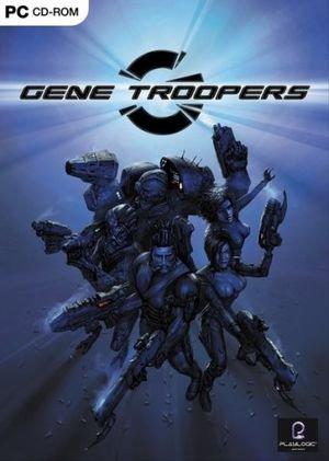 Gene Troopers (2005)