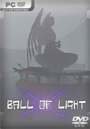 Ball of Light (2016)