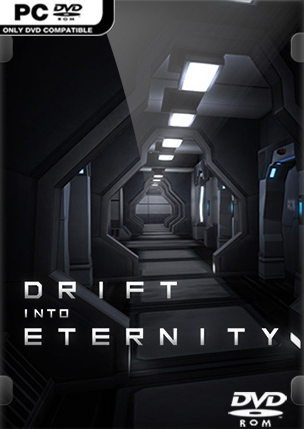 Drift Into Eternity (2016)