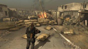 Global Ops: Commando Libya (2011) PC | [Shmel][R.G. Repackers]
