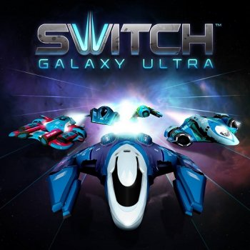 Switch Galaxy Ultra (2015)