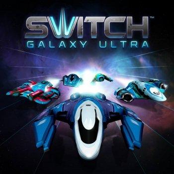 Switch Galaxy Ultra (2015)