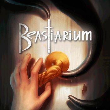 Beastiarium (2016)