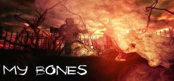 My Bones (2016)