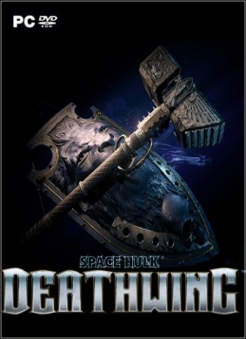Space Hulk: Deathwing (2016) PC | Repack от xatab