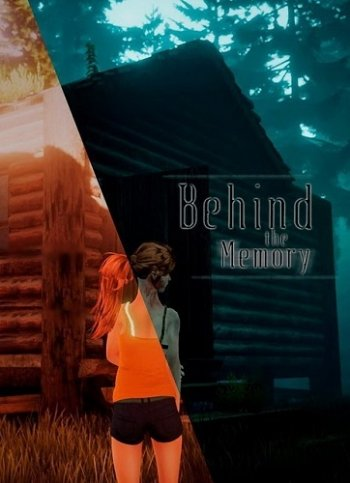 Behind the Memory (2016)