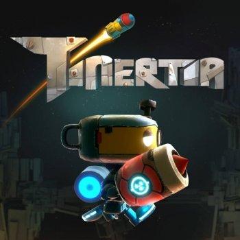 Tinertia (2015) PC | RePack от R.G. Механики