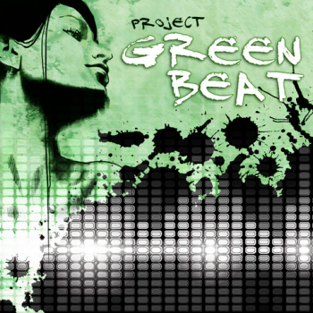 Project Green Beat (2015)