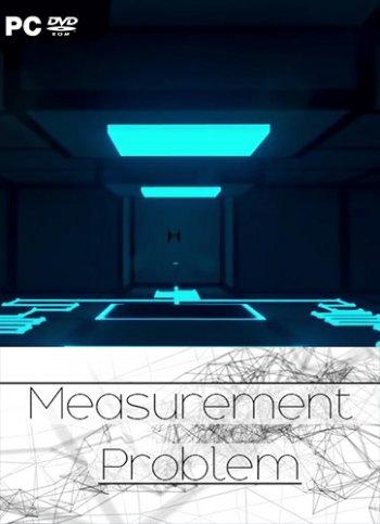 Measurement Problem (2016)