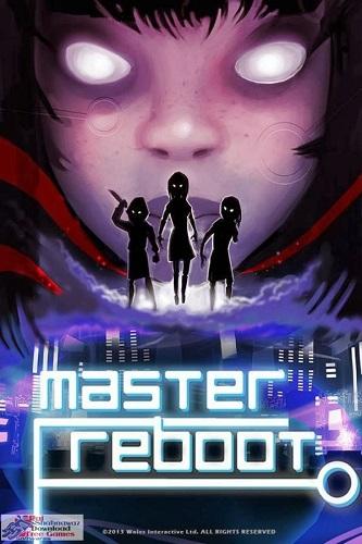 Master Reboot (2013)