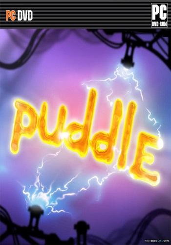 Puddle (2012)