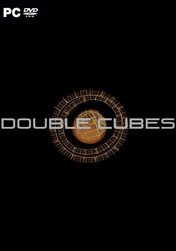 Double Cubes (2017)