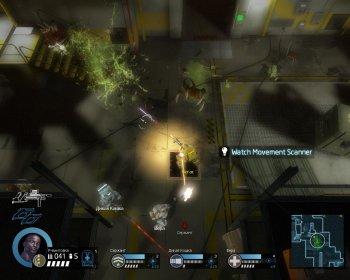 Alien Swarm (2010) PC | Repack от Fenixx