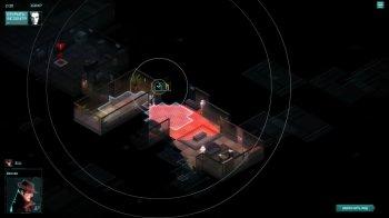 Invisible Inc (2015) PC | RePack от R.G. Механики
