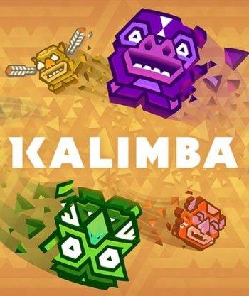Kalimba (2015) PC | RePack от R.G. Механики