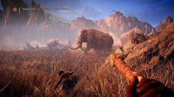 Far Cry Primal (2016) PC   Repack от xatab