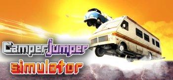 Camper Jumper Simulator (2017)