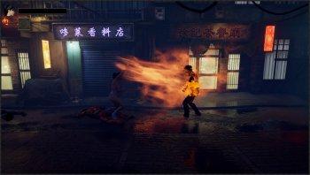 Sayaka Relaunched (2019) PC   Лицензия