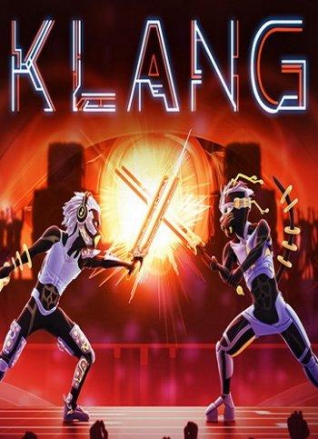 Klang (2017)