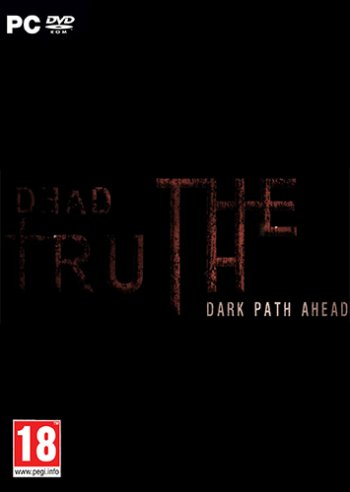 DeadTruth: The Dark Path Ahead (2017)