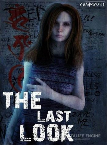 The Last Look (2016) PC | Repack от Other s