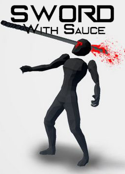 Sword With Sauce (2017)