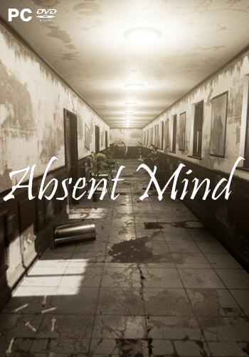 Absent Mind (2017)