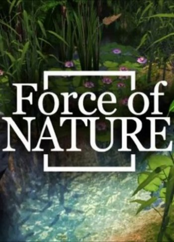 Force of Nature (2016) PC | RePack от qoob