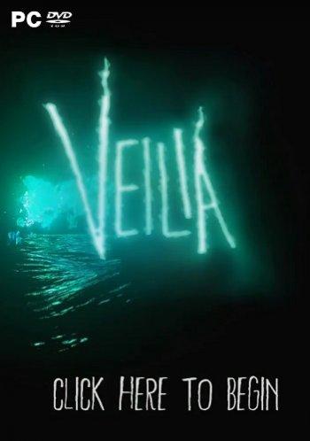 Veilia (2017)