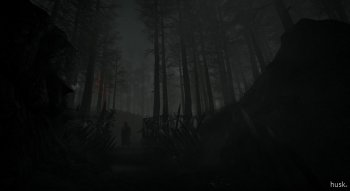 Husk [Update 5] (2017) PC | RePack от Other s