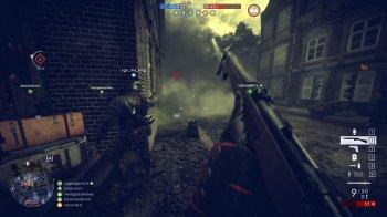 Battlefield 1 (2016) PC | Repack от xatab