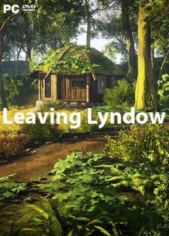 Leaving Lyndow (2017) PC | RePack от qoob