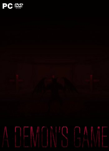 A Demons Game (2017)