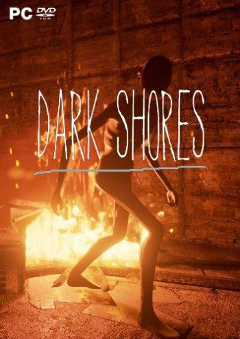 Dark Shores (2017)