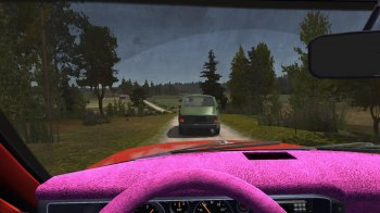 My Summer Car (2016) PC   Repack Other s