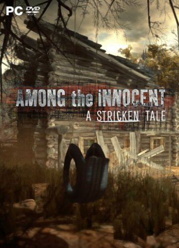 Among the Innocent: A Stricken Tale (2017)