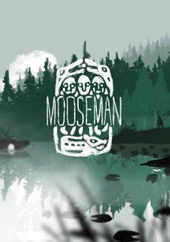 The Mooseman (2017) PC | RePack от qoob