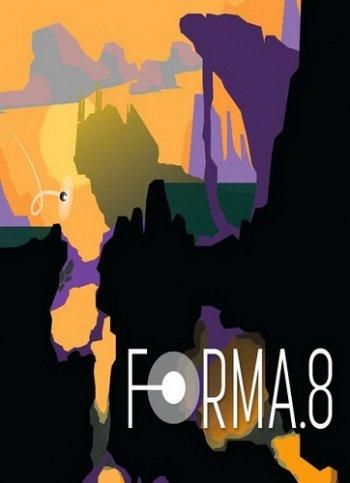 Forma.8 (2017) PC | RePack от qoob