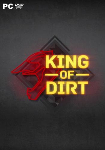 King Of Dirt (2017) PC | RePack от qoob