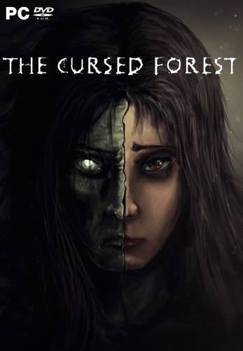 The Cursed Forest (2015) PC | RePack от Other s