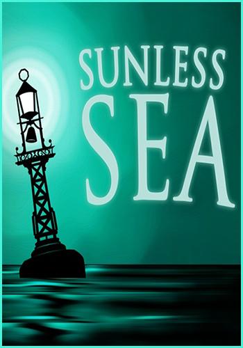 Sunless Sea (2015)
