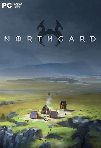 Northgard [v 1.8.0.14182 + DLC's] (2018) PC | RePack от xatab