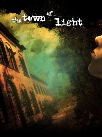 The Town of Light (2016) PC   RePack от qoob
