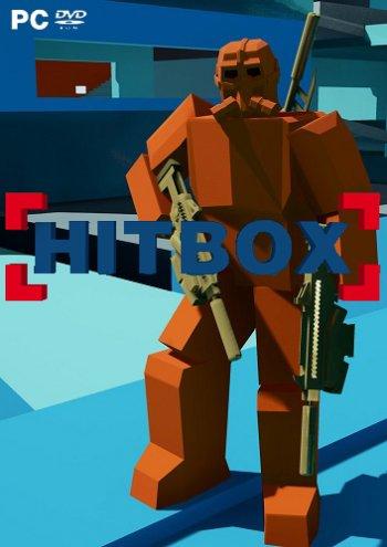 HitBox (2017)