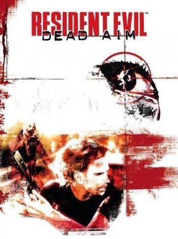 Resident Evil: Dead Aim (2003) PC| RePack от MarkusEVO